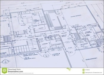 Blueprint digital scanning bethlehem easton allentown lv blueprints by minuteman press malvernweather Images