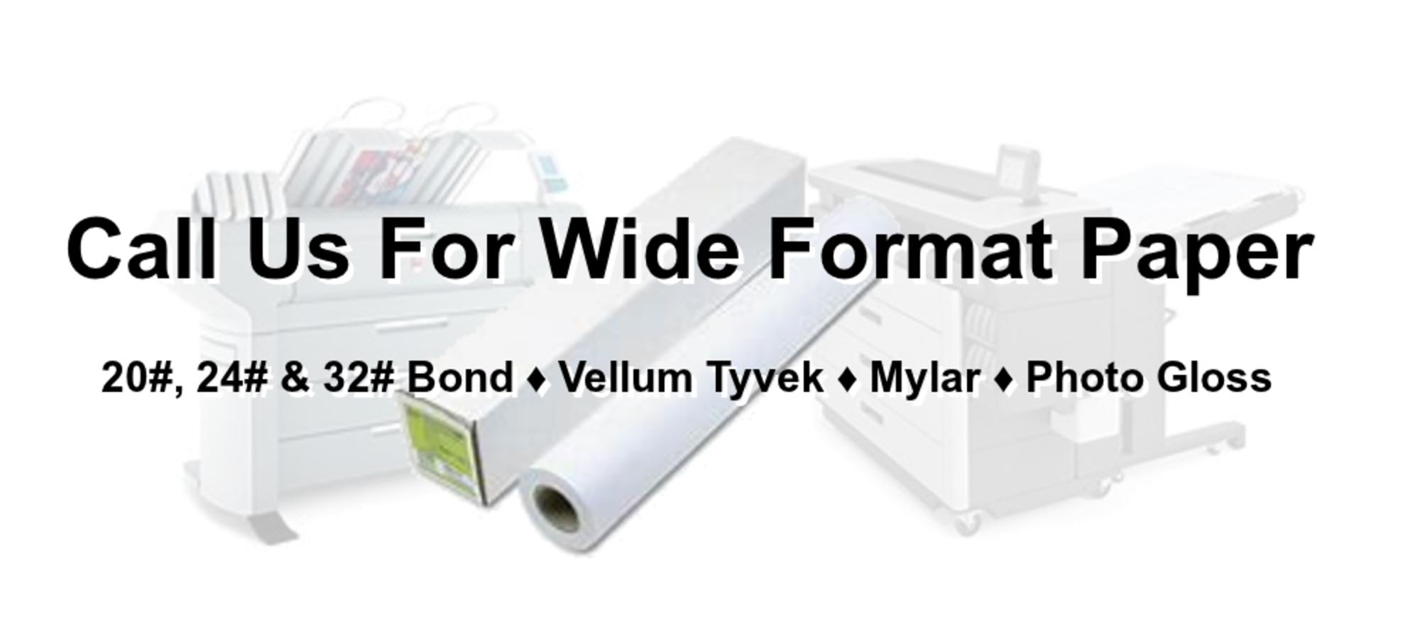 Paper Slide 1